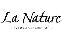 La Nature Гагарин