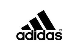Adidas Гагарин