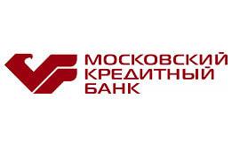 МКБ Гагарин