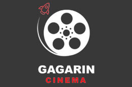 Кинотеатр Гагарин