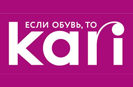 kari Гагарин