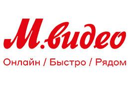 М-видео Гагарин