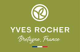 Yves Rocher Гагарин