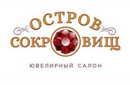 Остров сокровищ Гагарин