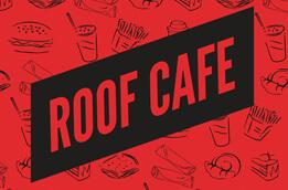 RoofCafe Гагарин