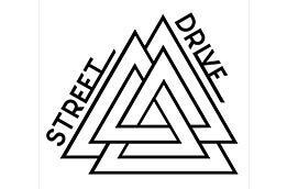 Street Drive Гагарин