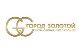 Город Золотой Гагарин