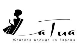 La Tua Гагарин