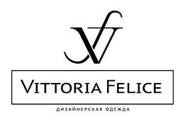 Vittoria Felice Гагарин