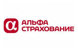 АльфаСтрахование Гагарин